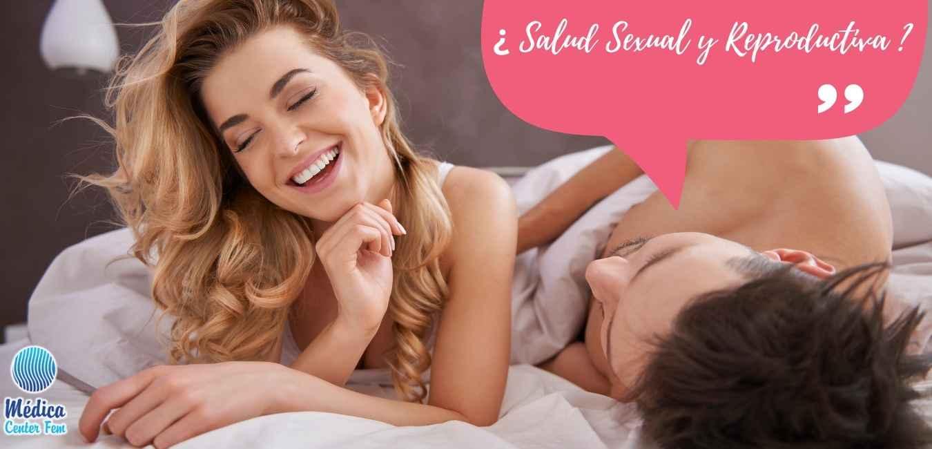Salud-sexual-y-reproductiva