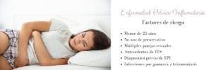 enfermedad-pelvica-inflamatoria