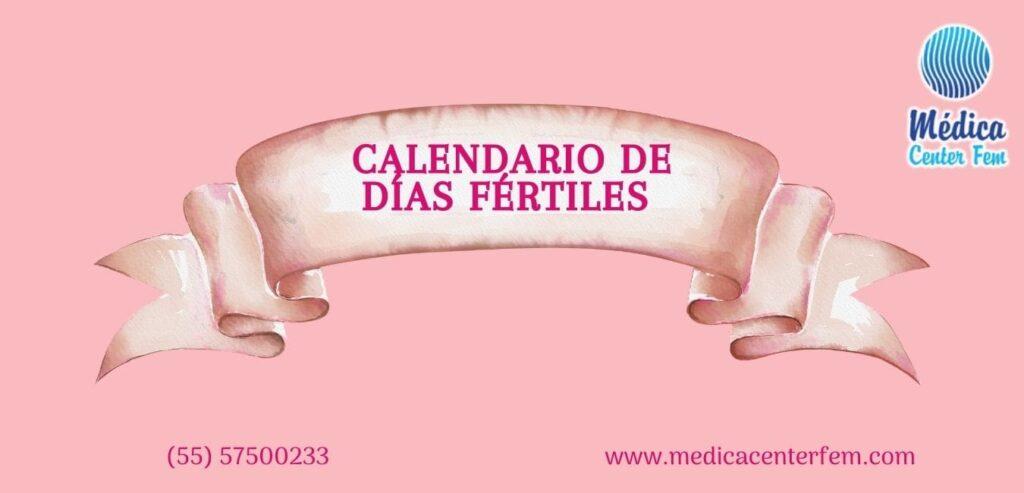 calculadora-de-dias-fertiles