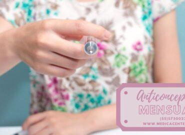 anticonceptivos-mensuales