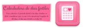 calendario-de-dias-fertiles-