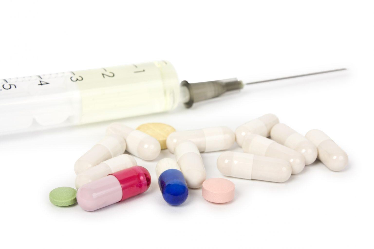 fumar-mientras-tomo-metodos-anticonceptivos-alt