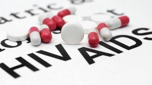 antirretrovirales. alt