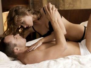 satisfacción-sexual-alt