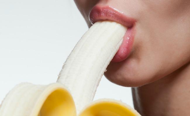 sexo oral. alt