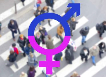 intersexualidad. alt