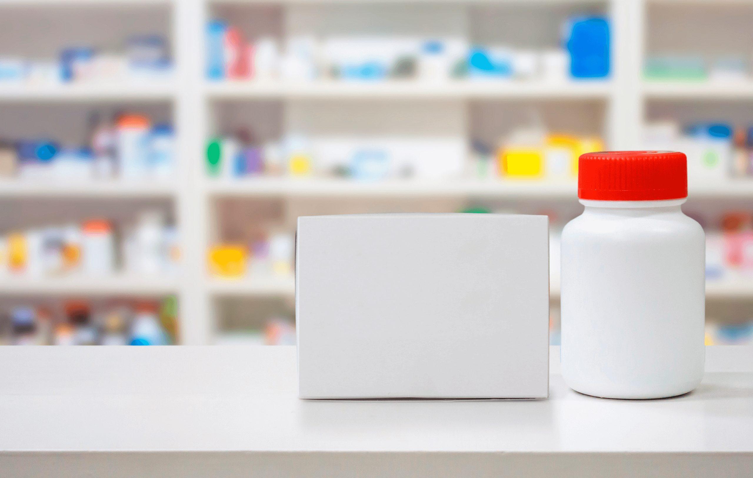 farmacias de ahorro. alt