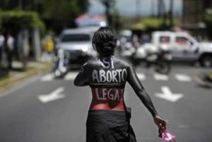 criminalizacion-del-aborto-en-mexico-alt-tag-jpg