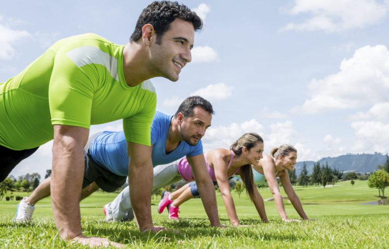 ejercicios para adelgazar. alt
