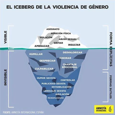 violencia-de-genero-alt