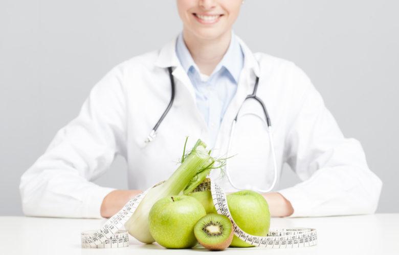 Nutriologos-en-mexico-alt