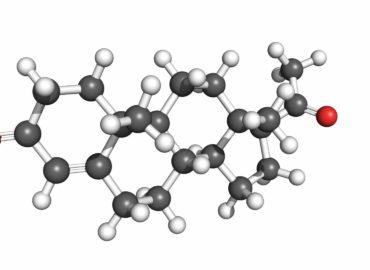progesterona-alt