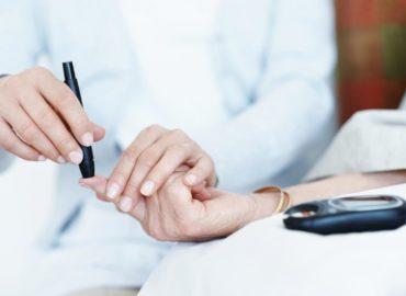 sat-deduce-tu-consulta-ginecologica-alt