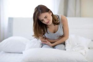causas-del-aborto