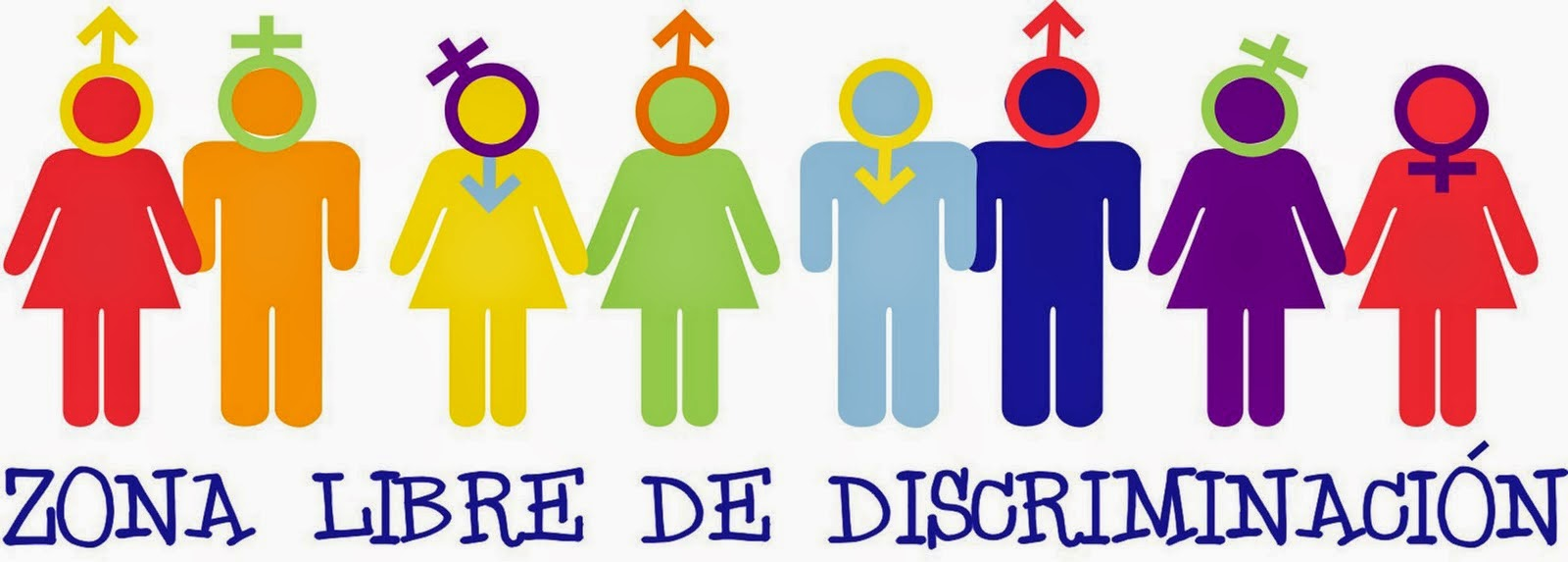 derechos-sexuales-y-reproductivos