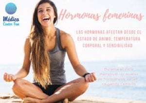 hormonas-femeninas-alt-tag