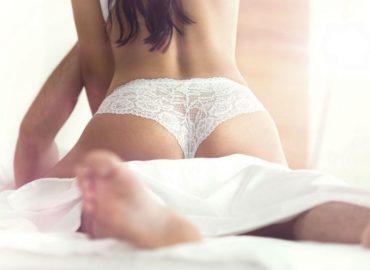 sexo-mañanero