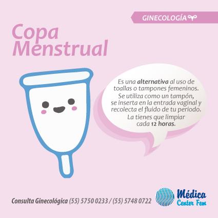 copa_menstrual