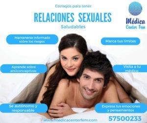 relaciones-sexuales