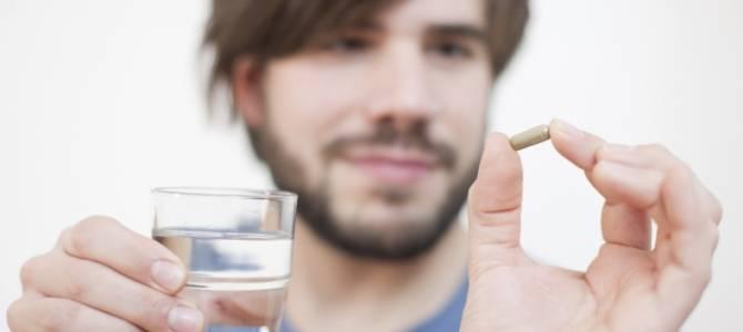 anticonceptivos para hombres