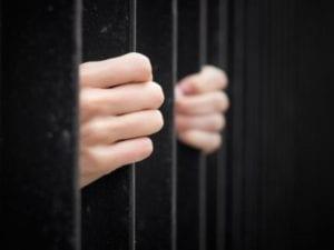 Mujeres encarceladas por abortar
