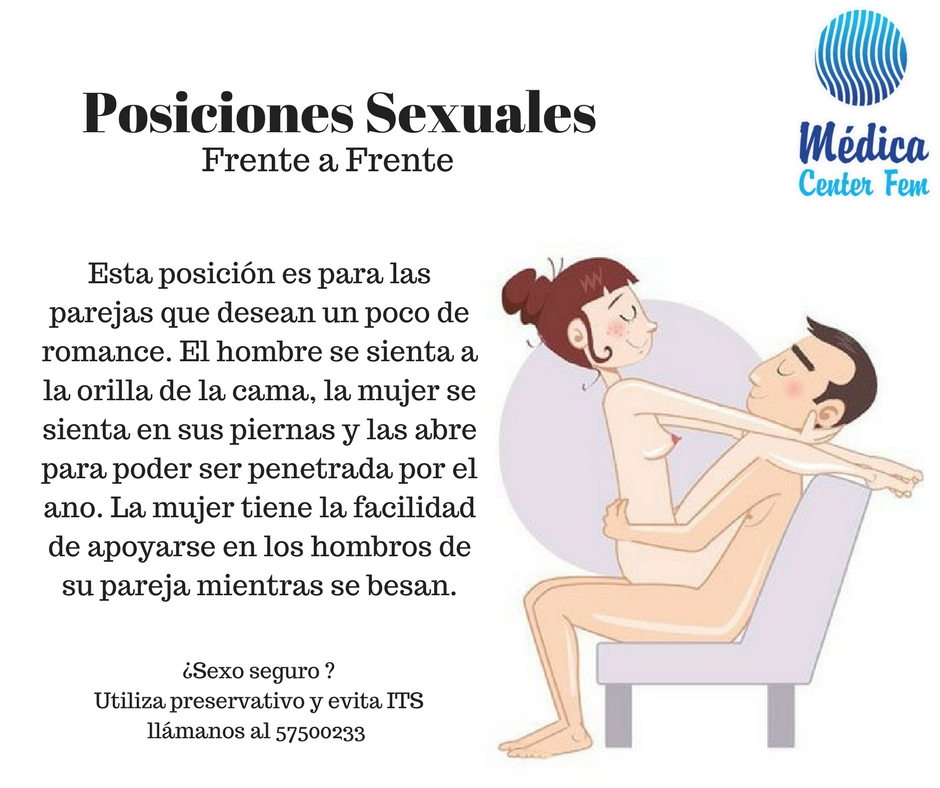 posiciones-sexuales-sexo-anal