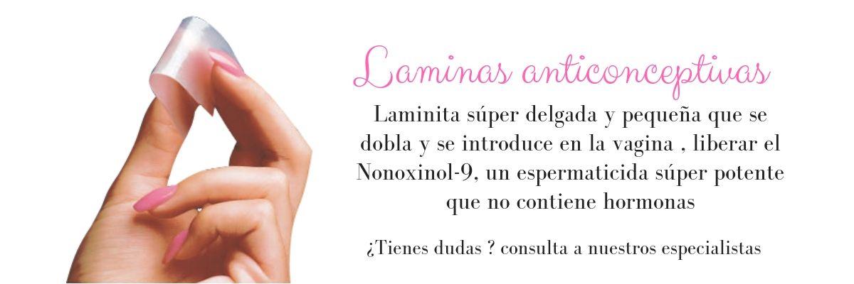laminas-anticonceptivas