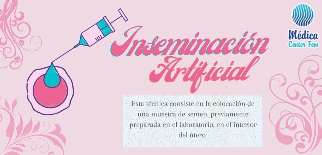 inseminacion-artificial-