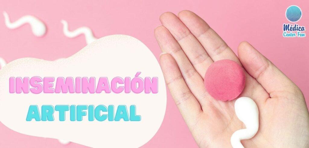 inseminacion-artificial