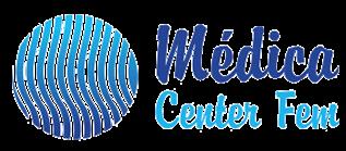 Medica Center Fem Blog