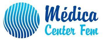 Médica Center Fem
