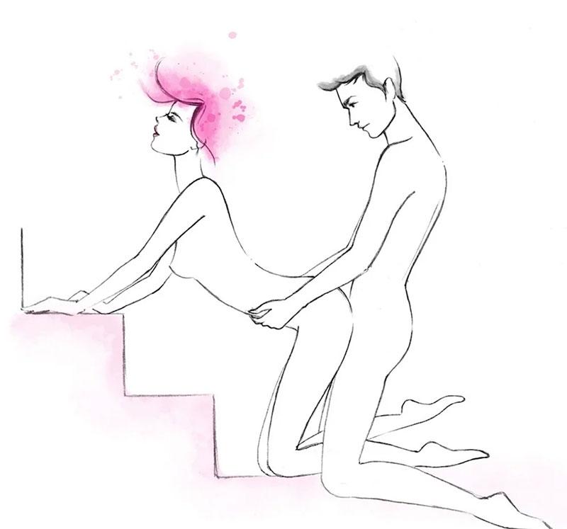 posiciones-sexuales-mas-exitosas