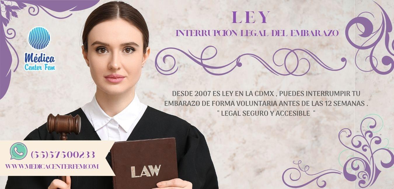 ley-de-interrupcion-legal-del-embarazo