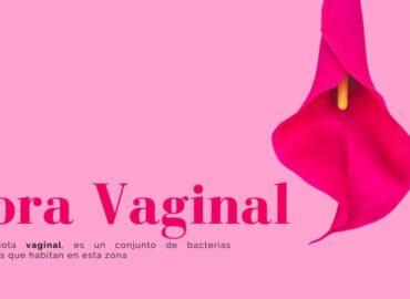 flora-vaginal